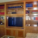 librerie (4)