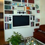 librerie (6)