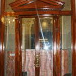 palazzo-marino1 (2)