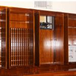 palazzo-marino1 (3)