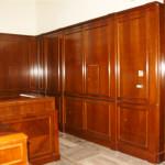 palazzo-marino1 (4)