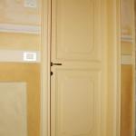 palazzo-spinola (1)