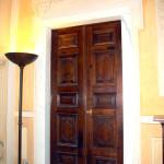 palazzo-spinola (10)