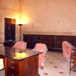 palazzo-spinola (11)