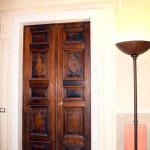 palazzo-spinola (6)