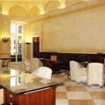 palazzo-spinola (9)